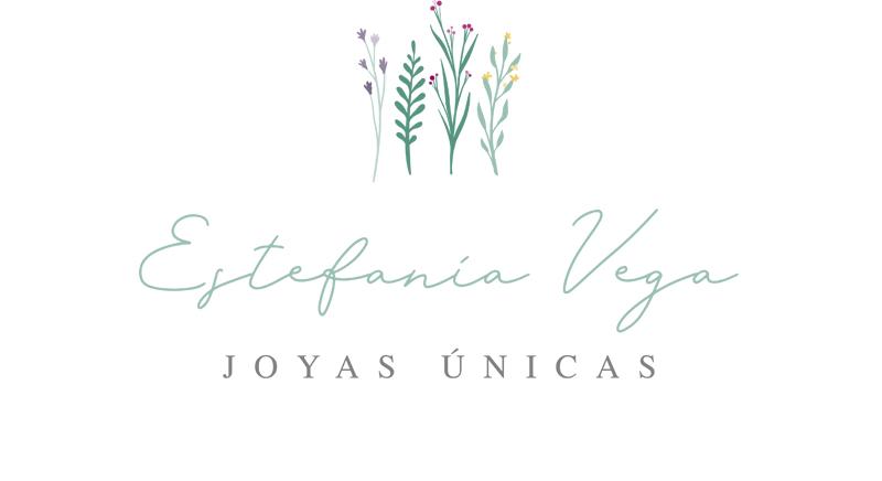 Estefania Vega Joyas